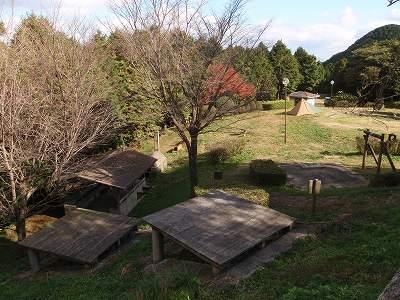 神六山公園キャンプ場|佐賀県武雄市船の原でキャンプができる場所 ...